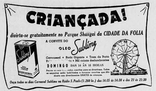 Crédito: Jornal Correio Paulistano - 14/02/1941 - www.correiopaulistano.com.br / Clique para ampliar.