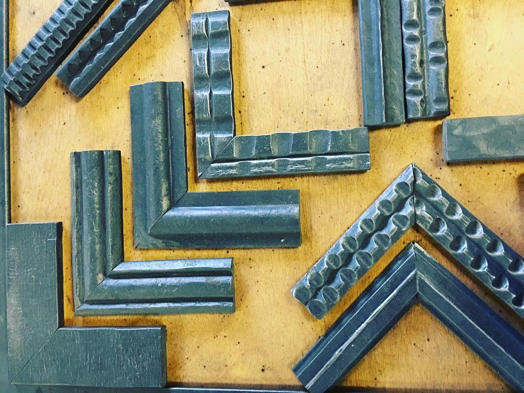 Showing designer, and her celebrity clients options for custom fire screen doors..... ��⚙️�� . . . . . . . #firescreen #fireplace #screen #metal #iron #ironwork #irondoor #steel #forge #designer #luxurydesign #ilovemetal #celebrity #moviestar #kind #humble #clients #lovemyjob #metalwork http://tipsrazzi.com/ipost/1512583327109300417/?code=BT9xoWhh0DB
