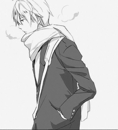 Pin by Rin Drop on Manga | Pinterest | Shops, Manga and ...