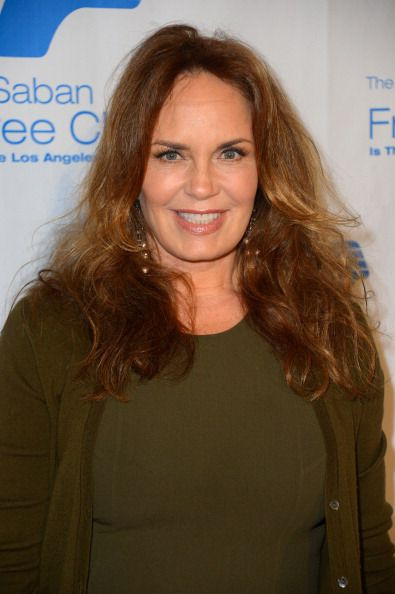 What Does Daisy Duke Catherine Bach Look Like Now Photos