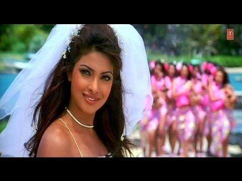 Mujhse Shaadi Karogi Remix Video Song Salman Khan Akshay Kumar Priyanka Chopra
