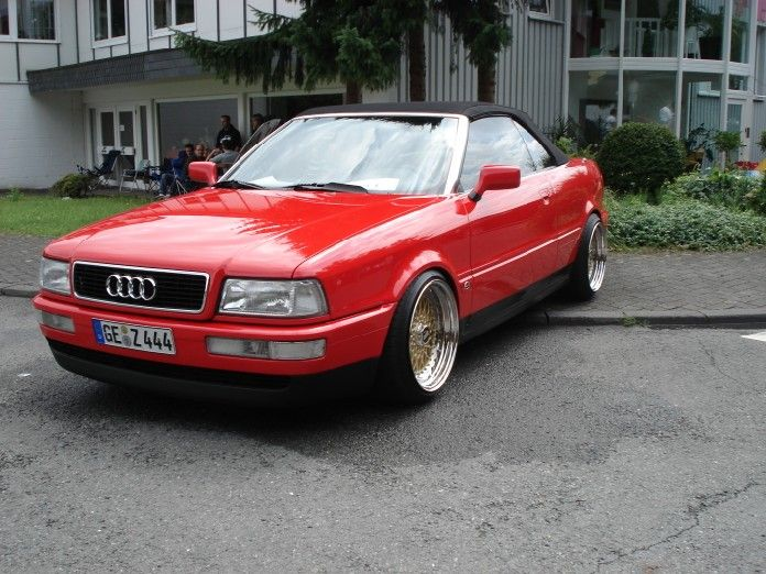 stanced audi 80 google search audi pinterest cars audi a4 and dream garage. Black Bedroom Furniture Sets. Home Design Ideas
