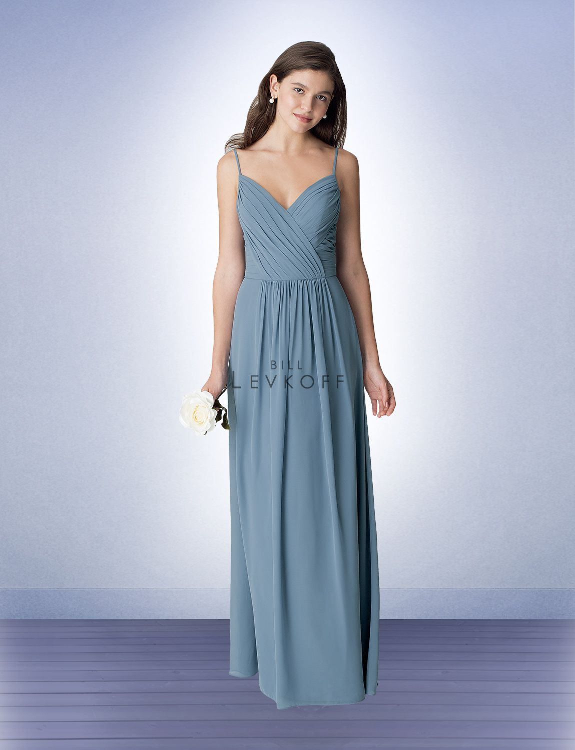 Bridesmaid dress style 1269 bridesmaid dresses by bill levkoff bridesmaid dress style 1269 bridesmaid dresses by bill levkoff available at http ombrellifo Choice Image