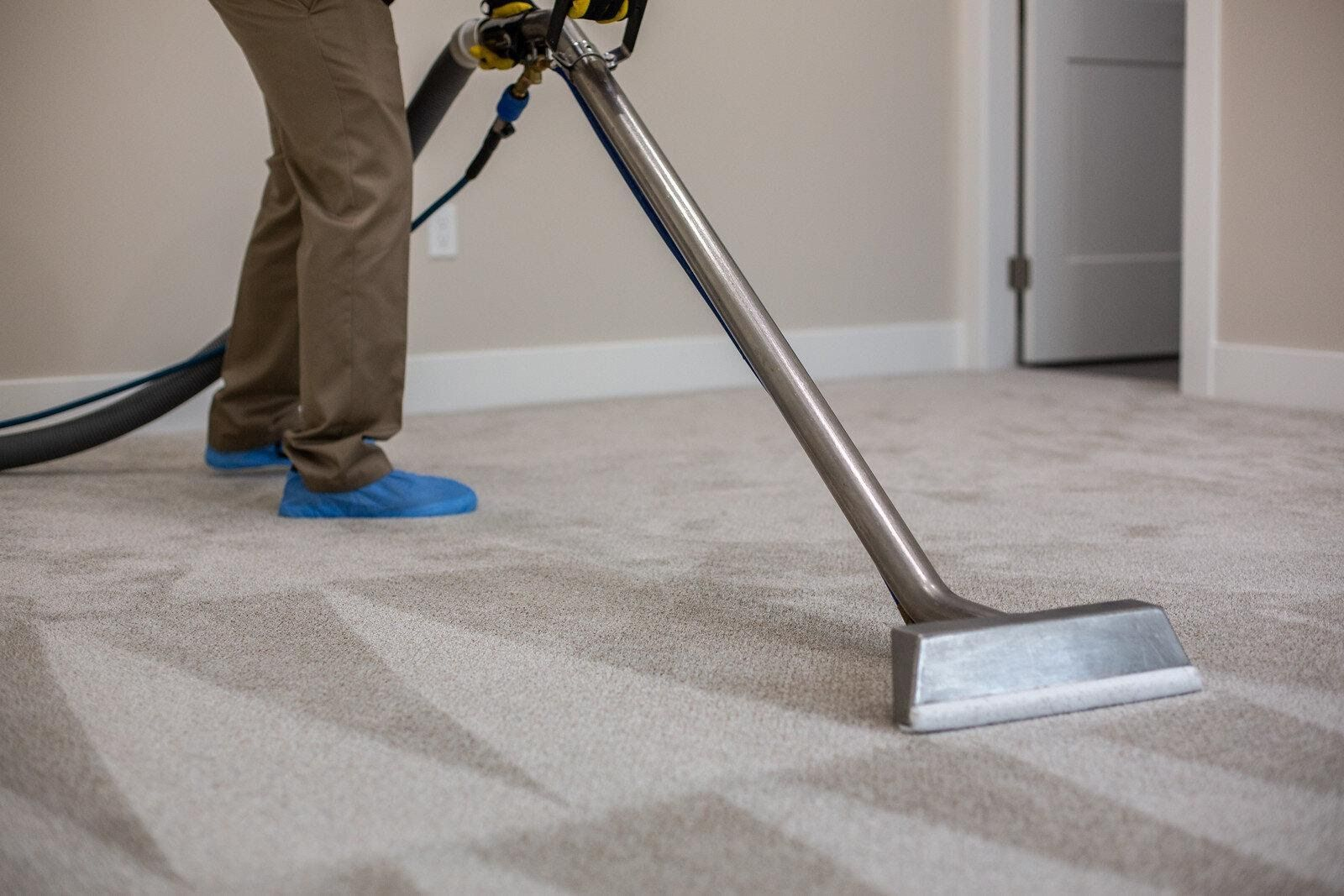 Five Preparations You Should Make Before Using Carpet Steam Cleaning Services In 2020 Steam Clean Carpet How To Clean Carpet Steam Cleaning