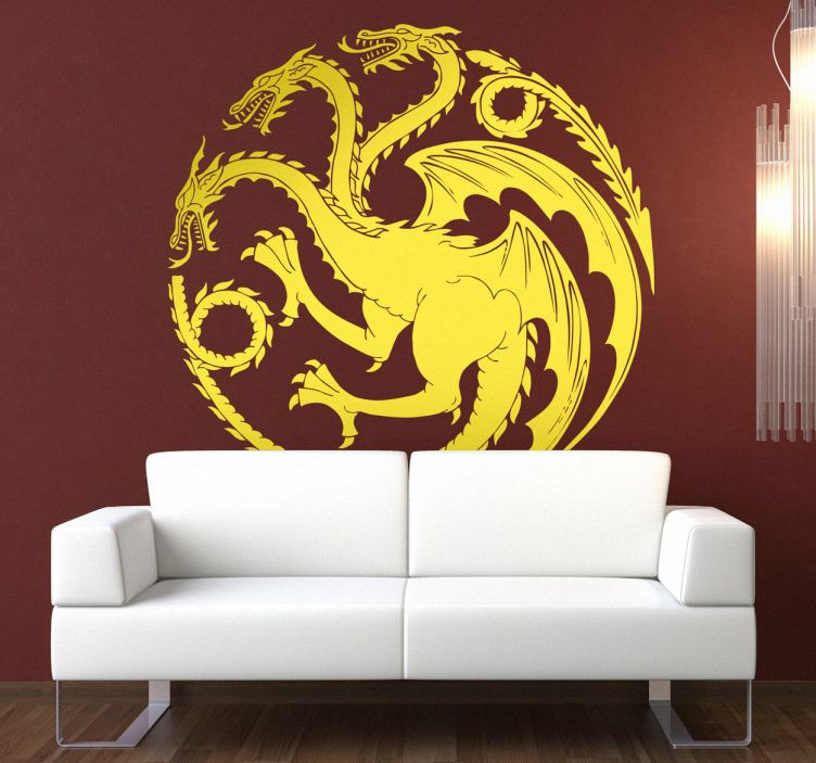 Old Fashioned Game Of Thrones Wall Art Ornament - Art & Wall Decor ...