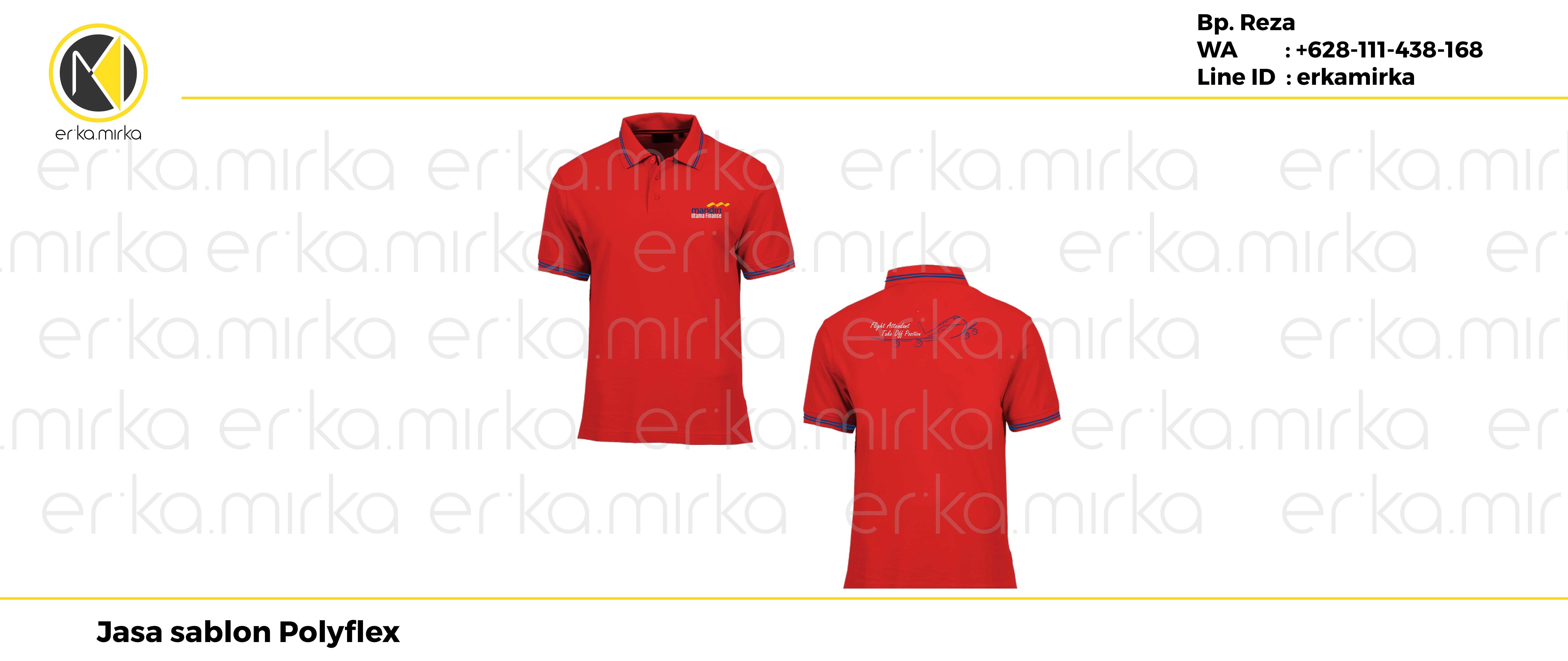Download Promo 628111 438 168 Wa Call Kaos Sablon Murah Konveksi Sablon Erkamirka Sebagai Apparel Consultant Menjadi Jawaban Teman T Polo Orange Bikins Jakarta