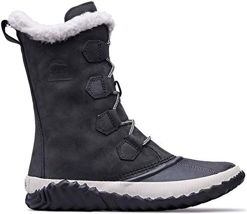 Photo of Amazing offer on Sorel – Women's Out ?N About Plus Tall Insulated Winter Boot online – Chictrendyfashion