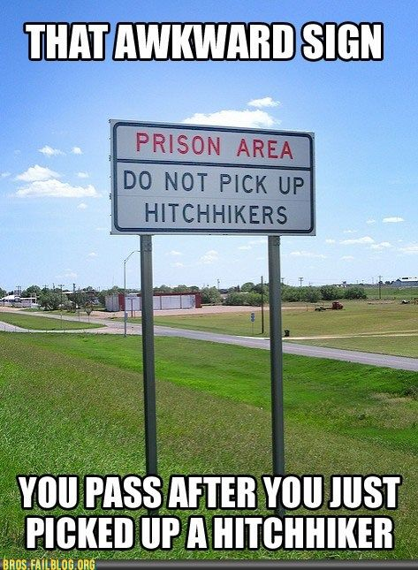 Fail Nation Bros Bros Funny Road Signs Funny Signs Laugh