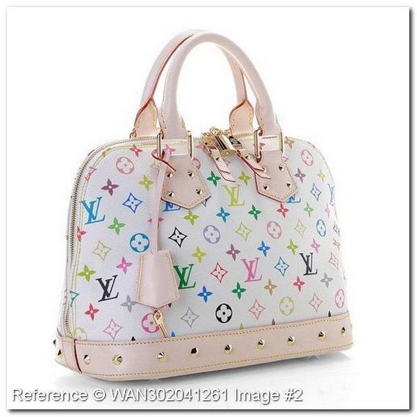 74fe817c4 bolsos louis vuitton blanco - Buscar con Google   todo +++   Sacs à ...