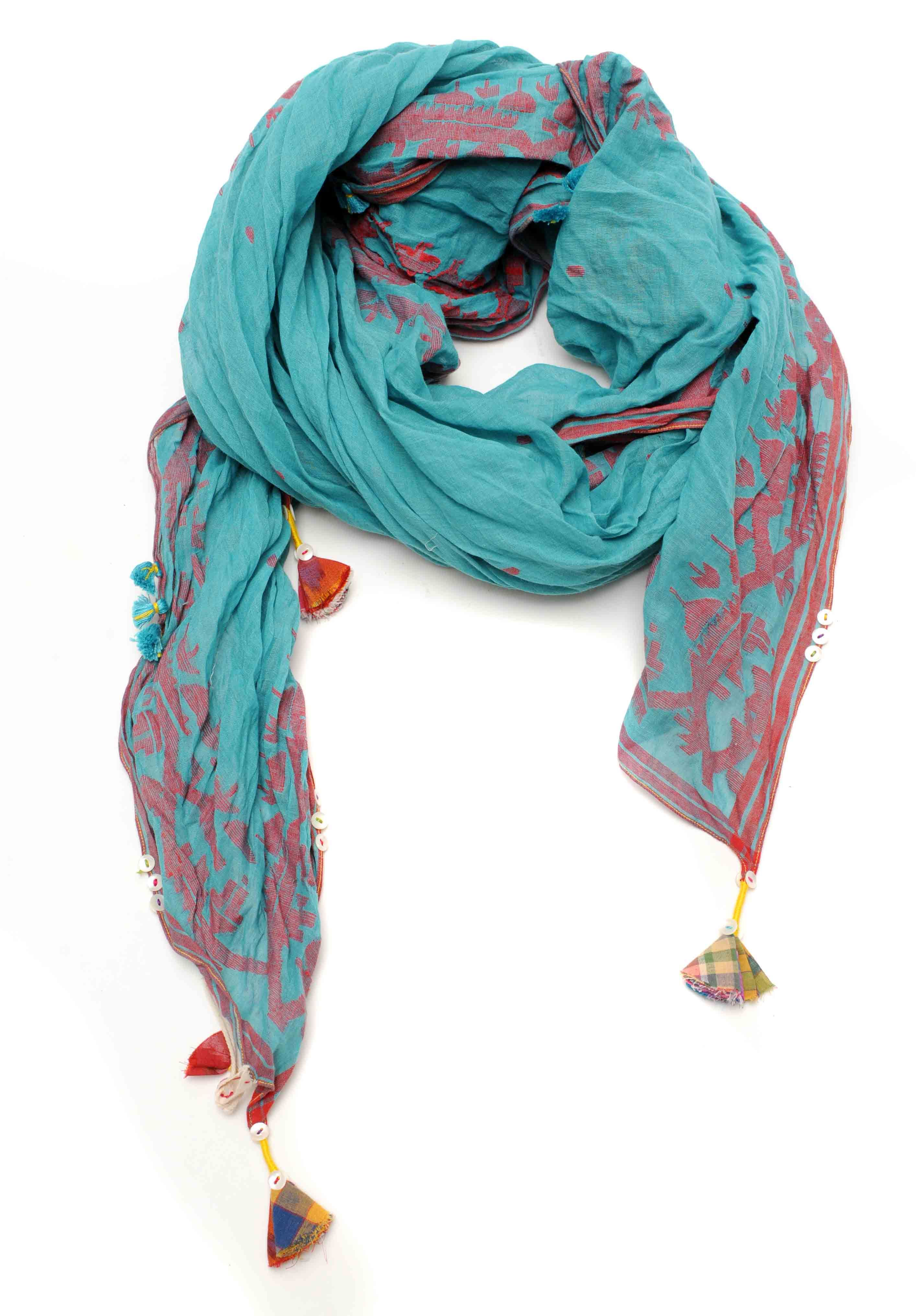 ACCESSORIES - Scarves P</ototo></div>                                   <span></span>                               </div>             <section>                                     <div>                                             <div>                                                     <div>                                                             <div>                                                                     <section>                                                                             <ul>                                                                                     <li>                                             <a href=