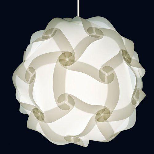 Pendant Ceiling Lampshade Ikea Light Cord Ze Light Ivn Iq Pendant Light On Aliexpress Com 55 63 Diy Lamp Shade Diy Pendant Modern Lamp Shades