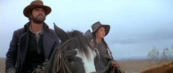 """Résultat de recherche d'images pour """"westerns movies le convoi sauvage"""""""