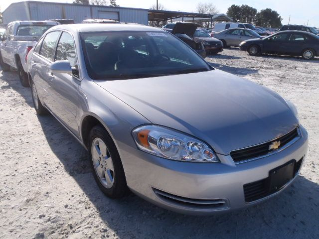 Salvage Cars For Sale In Edmonton Ab Autobidmaster Is The