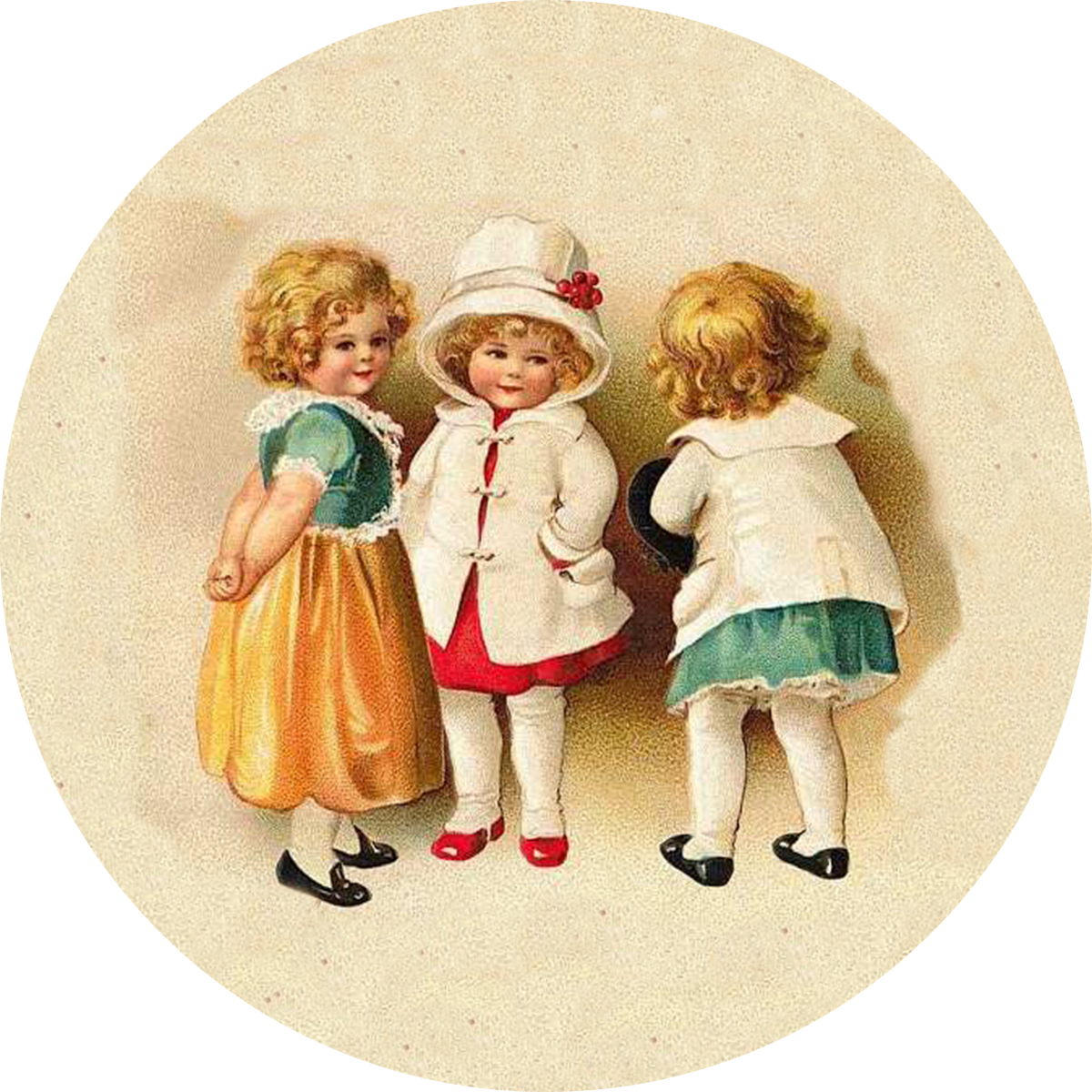 Картинки для декупажа дети на кухни