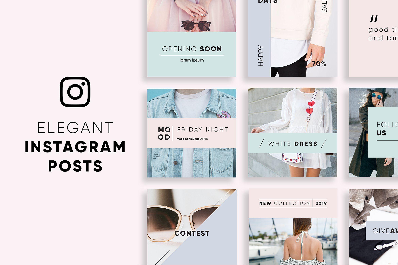Instagram Kymberli Nance nude (51 photo), Tits, Cleavage, Selfie, braless 2018