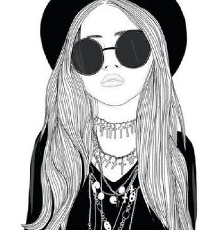 Pin Auf Tumblr Girl