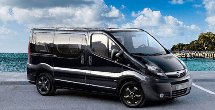 The 2020 Chevy Express Redesign Release Date Chevrolet Express