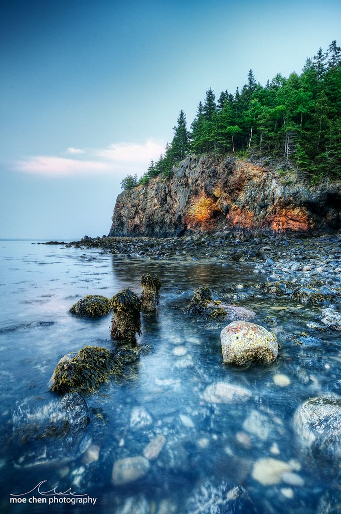 owl s head maine it may be the middle of winter right now but we rh pinterest com