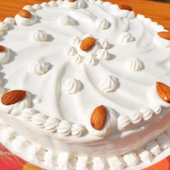 Stabilized Whipped Cream Icing #stabilizedwhippedcream Stabilized Whipped Cream Icing Recipe   Mareena's Recipe Collections #stabilizedwhippedcream Stabilized Whipped Cream Icing #stabilizedwhippedcream Stabilized Whipped Cream Icing Recipe   Mareena's Recipe Collections #stabilizedwhippedcream