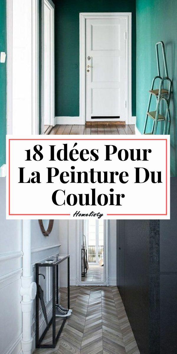 Pingl sur peinture couloir - Couleur de peinture pour couloir ...