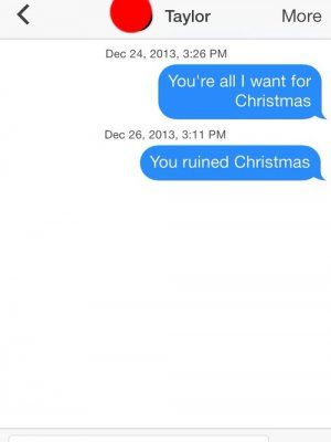 10 Of The Worst Pickup Lines Ever Delivered On Tinder Tinder Fails Tinder Pick Up Lines Pick Up Lines