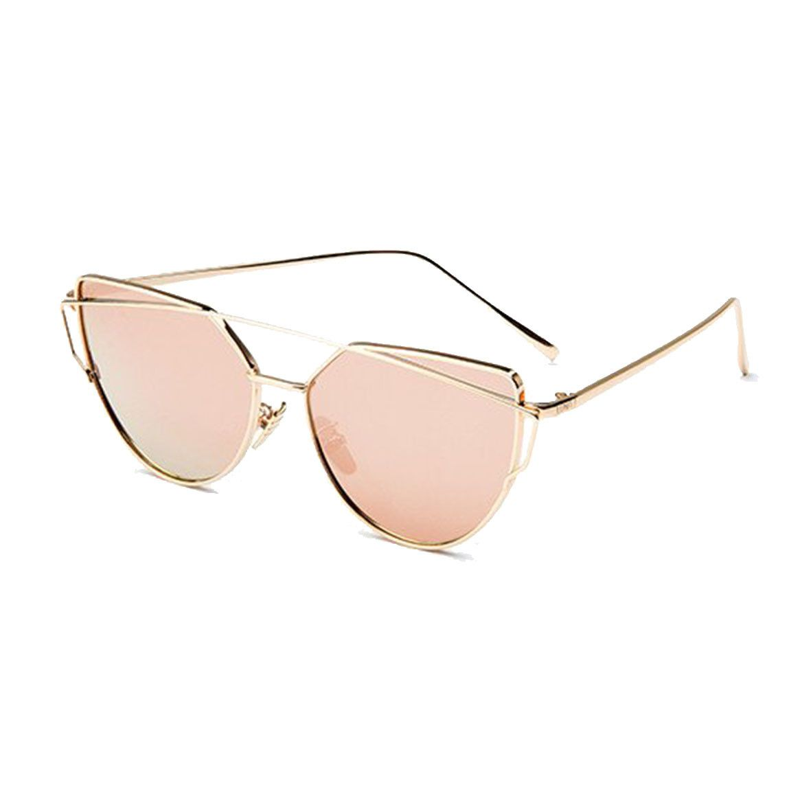 fashion sunglasses online  Shop Glow Glam XO CALI luxe fashion sunglasses online \u2013 GLOW GLAM ...