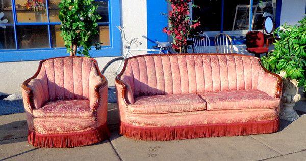 Just Arrived Used Furniture Detroit Area Fredsuniquefurniture