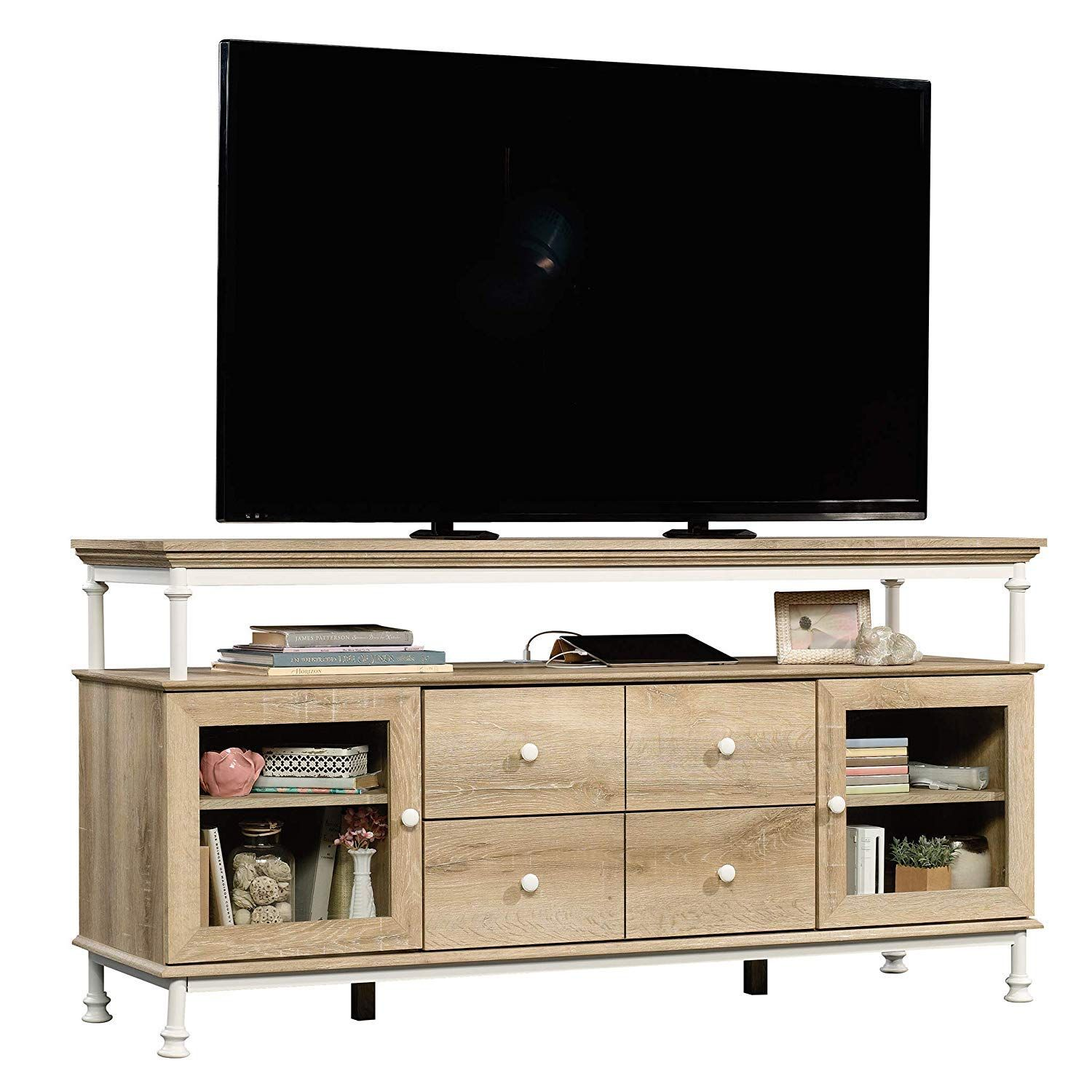 Farmhouse Tv Stands Rustic Tv Stands Farmhouse Tv Stand