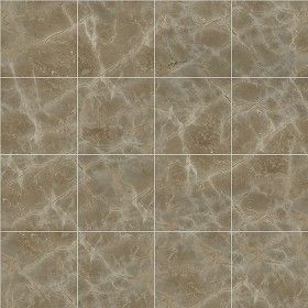 Textures Texture seamless | Cedar limestone marble tile texture seamless 14318 | Textures - ARCHITECTURE - TILES INTERIOR - Marble tiles - Cream | Sketchuptexture
