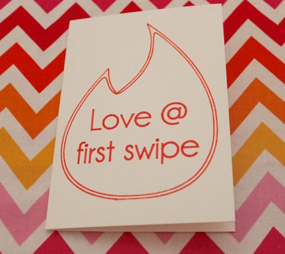 tinder gift card code