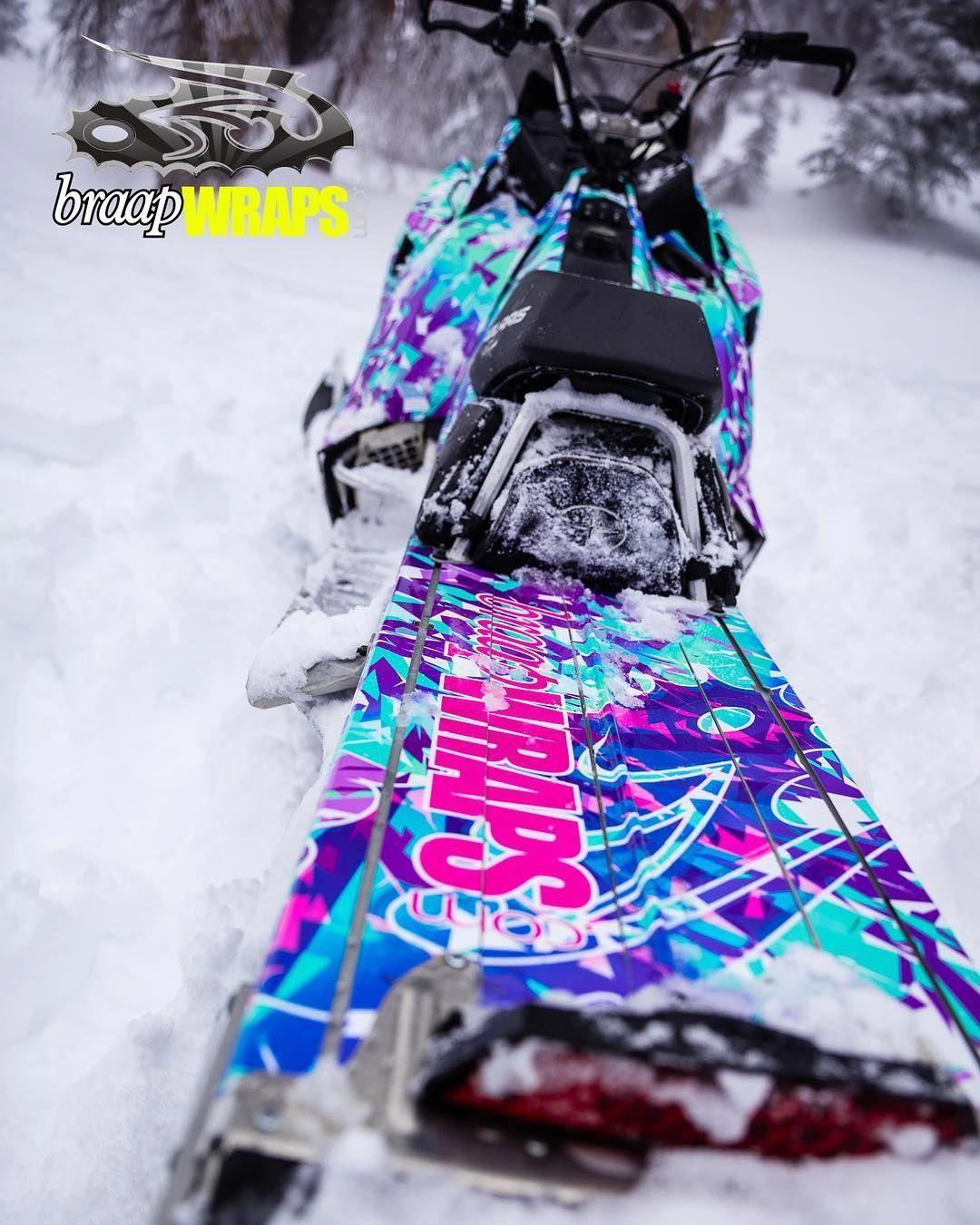 Polaris Snowmobiles Snowmobile Receiver Hitch