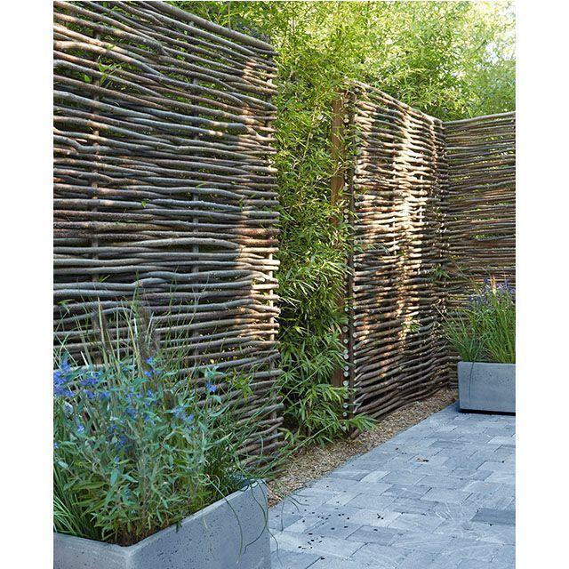 Photo of 44 måter å slappe av i hagen foran naboene. / #slapper av # …