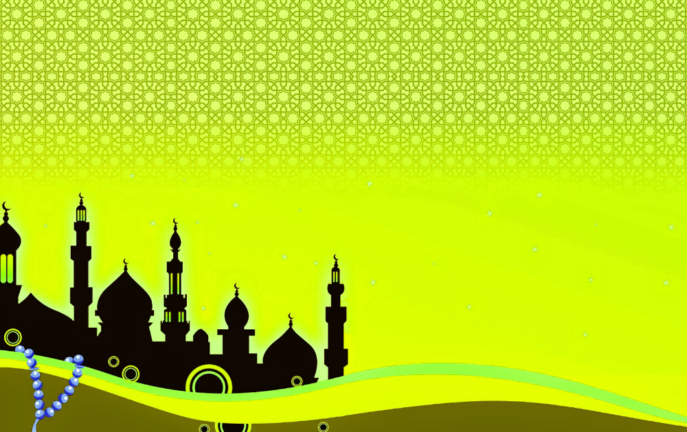 Gambar Ramadhan Menjelang Bulan Suci Pun Begitu Dicari Di Sosial Media  Begitupun Dengan Gambar Ketupat Lebaran 2020 In… | Latar Belakang, Seni  Gelap, Dinding Gambar