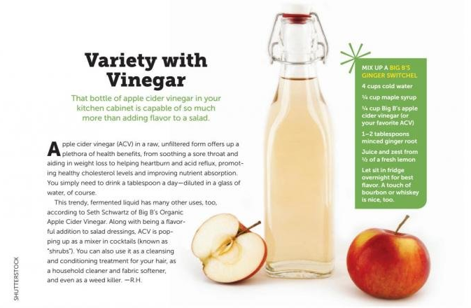 Health Benefits Of Apple Cider Vinegar Apple Cider Benefits Apple Health Benefits Apple Cider Vinegar