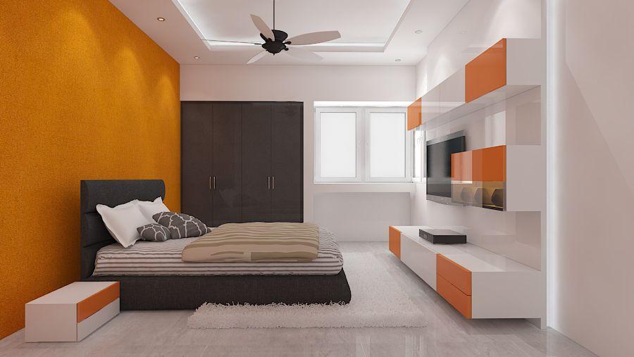 Interior Designers in Bangalore, Interior Designing Firm Bangalore