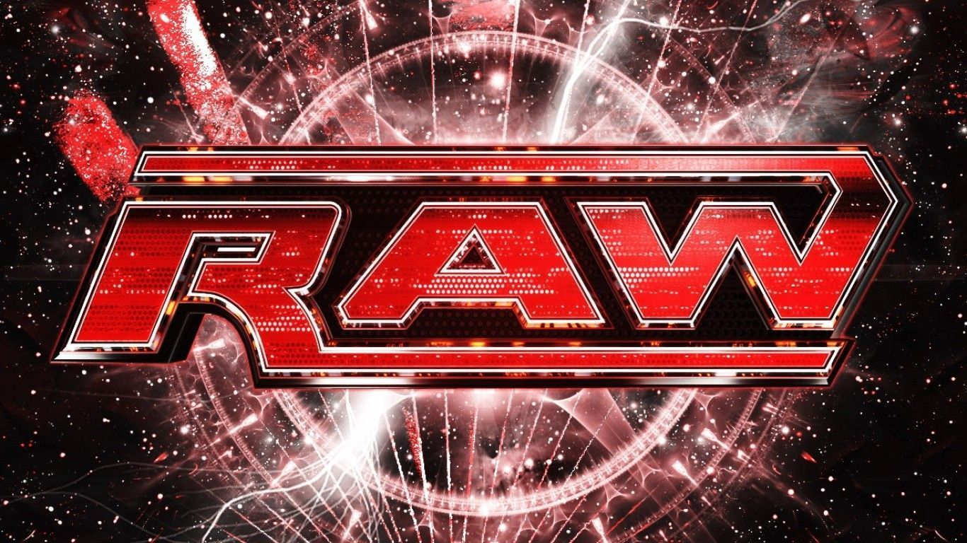 Wwe Raw Hd Wallpapers 2 Wwe Watch Wrestling Full Show
