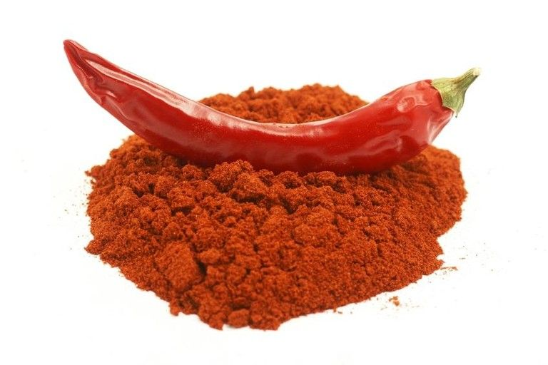 The 6 Best Spices to Use in Your Blasts - NutriLiving Articles