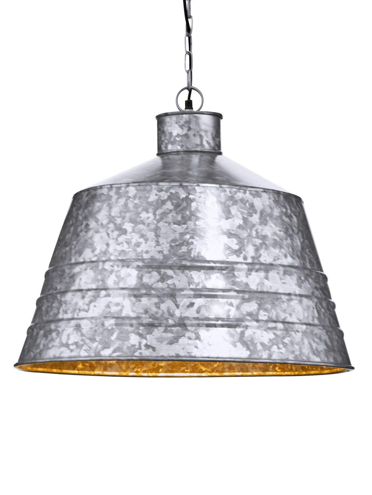 Industrial Deckenleuchte Pendelleuchte Beleuchtung Decke Deckenleuchte Industrial