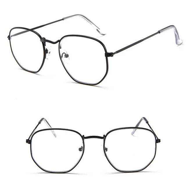 Retro Metal  Vintage Sun Glasses -   - #christmaspresentsforwomen #curbywomen #getal #glasses #lingrie #loving #metal #people #plussizedresses #presentideasforwomen #Retro #Sun #vintage #womenbodybuilders #womenglasses