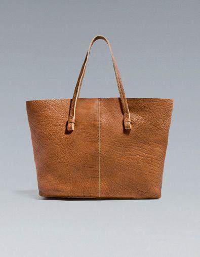 grote tassen dames