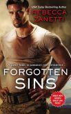 Forgotten Sins I want it, I want it!
