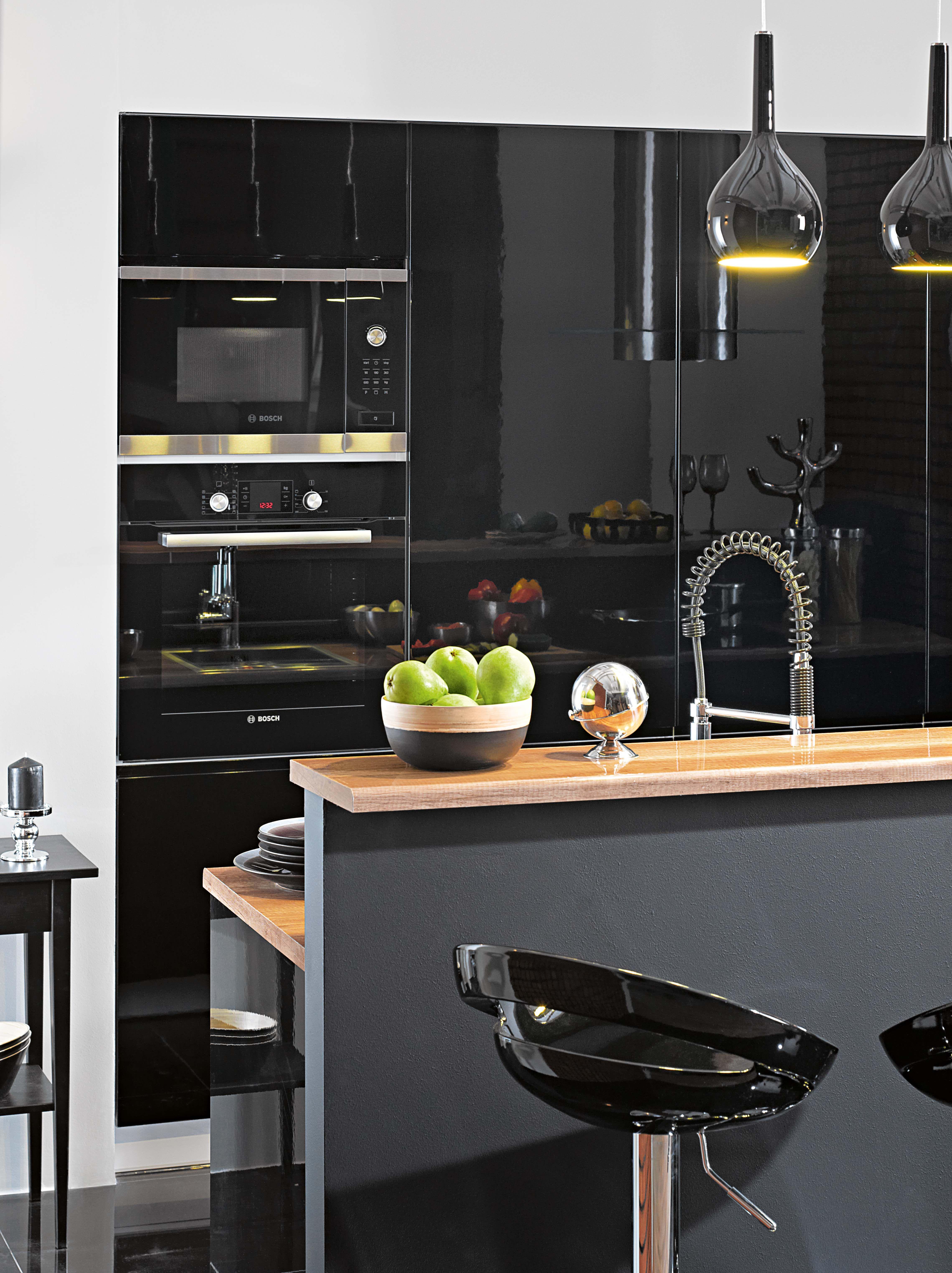 Katalog Kuchnie 2015 Kitchen Home Decor Decor