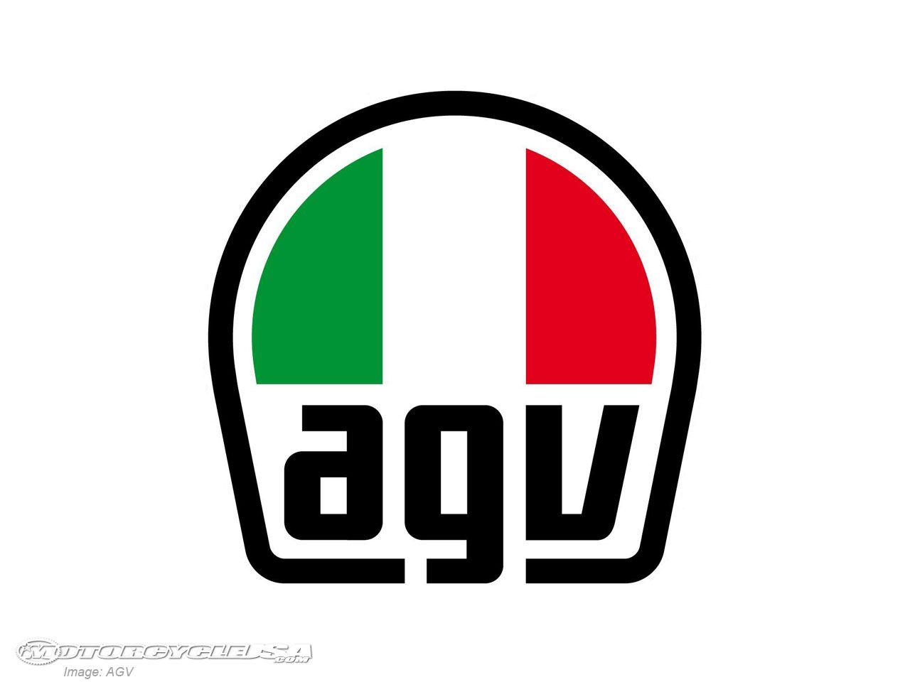 Agv logo jpg 1280x960 italy logo bike logo