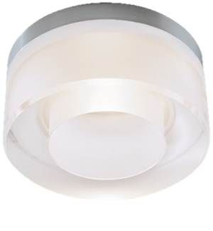 Vetro Downlight Elements Downlights Lightolier Led Outdoor Lighting