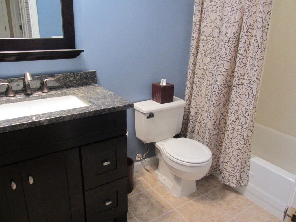 Small Bathroom Remodel On A Budget I've Done A Lot Of Remodeling Gorgeous Bathroom Remodeling Prices Decorating Design