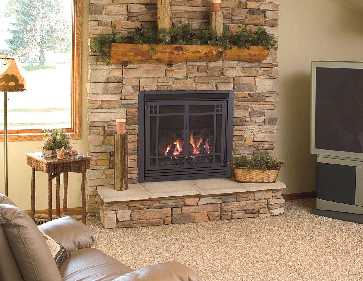 kozy heat fireplace parts home decorating interior design bath