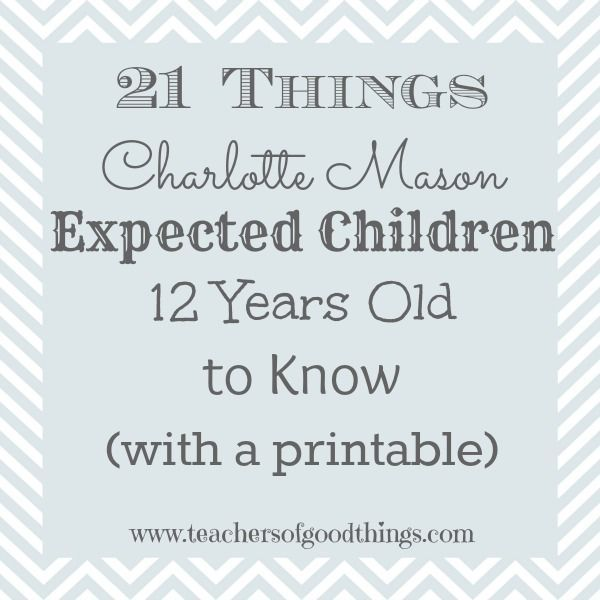 Pin on Homeschool Tips and Resources