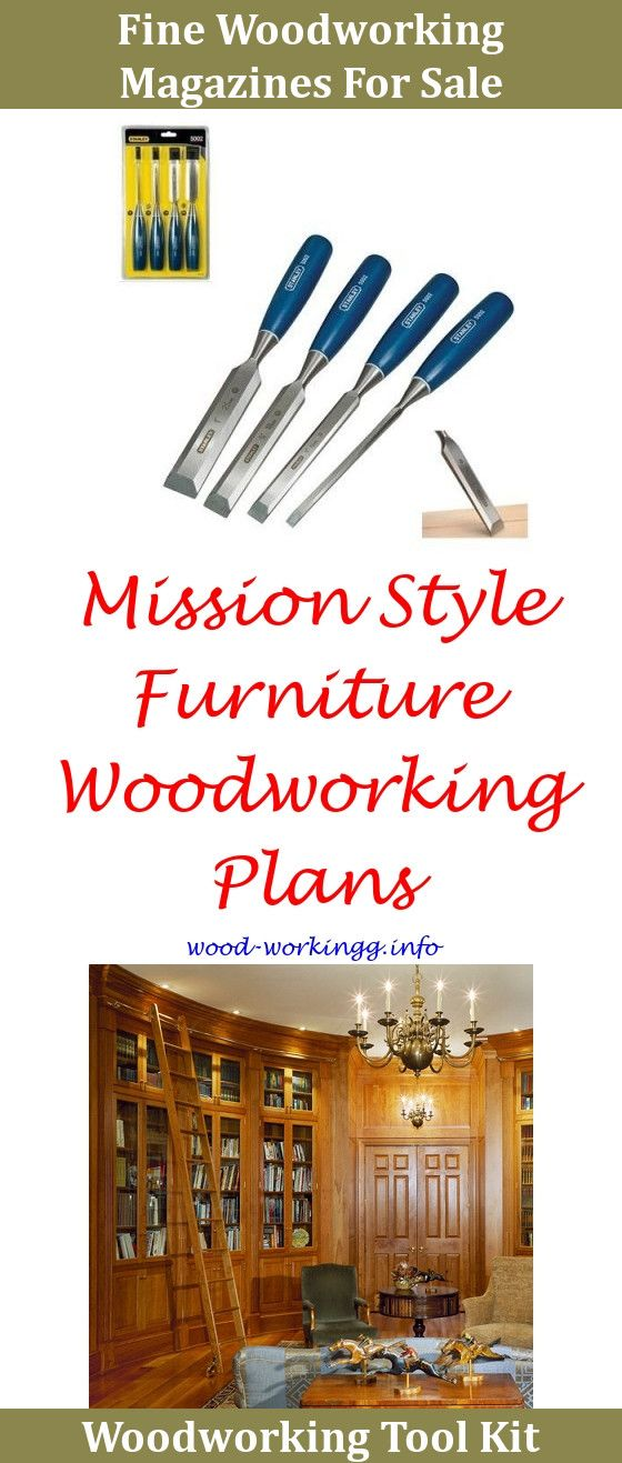 HashtagListwoodworking Youtube Channels Woodworking Crafts For Sale Enchanting Interior Design Classes Seattle Plans