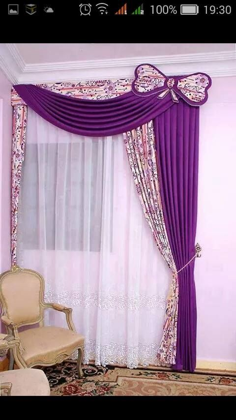 Google Curtains Living Room Curtain Decor Curtain Designs