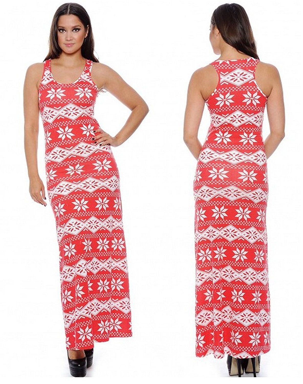 873a4944d8028 Designer Floral Summer Dresses   Saddha
